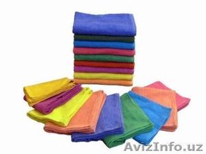 ткани .одеяла .текстиль подушки спецодежда - Изображение #2, Объявление #667539