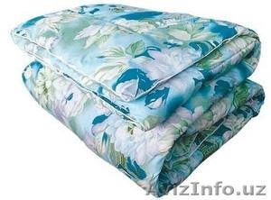 ткани .одеяла .текстиль подушки спецодежда - Изображение #10, Объявление #667539