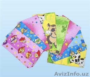 ткани .одеяла .текстиль подушки спецодежда - Изображение #9, Объявление #667539