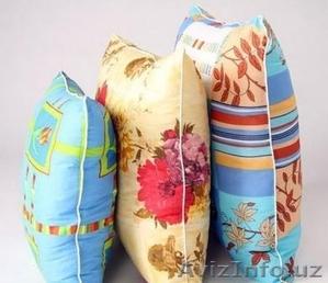 ткани .одеяла .текстиль подушки спецодежда - Изображение #5, Объявление #667539