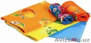 ткани .одеяла .текстиль подушки спецодежда - Изображение #8, Объявление #667539