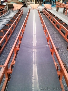 оборудование для изготовления тротуарной плитки - Изображение #8, Объявление #1181645