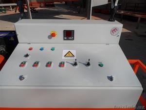 оборудование для изготовления тротуарной плитки - Изображение #2, Объявление #1181645