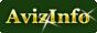 Узбекистанская Доска БЕСПЛАТНЫХ Объявлений AvizInfo.uz, Шахрисабз
